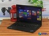 �ؼ۽�1̨ ThinkPad X1 Carbon��7000Ԫ