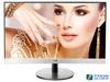 AOCI2369V6液晶显示器搭配全新的AH-IPS显示面板和real8biot面板,既保证显示器拥有更高的透光率和更宽阔的视野的同时,轻松准确的还原最完美的图像色彩,让用户体验极致的屏幕使用体验。