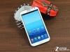 β���Ķ��� ����Note�� N7100����1860