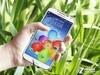 ˫11���� 16GB����GALAXY S4����1800