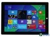图为:微软Surface3(2GB/64GB/Win10)