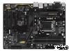装机必备技嘉B250-HD3 主板唯荣售850元
