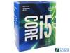 图为:Intel酷睿i57500