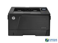 免费上门维修 惠普M706n打印机特价