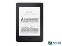 护眼看书 亚马逊Kindle Paperwhite 3