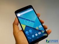 大是败笔 摩托罗拉承认Nexus 6设计失败