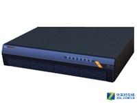 视讯服务器 中兴ZXV10 M900-16A 特价