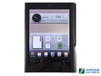 安全低价之选 E人E本 T7增强版仅售3166