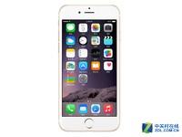 这价格疯了 苹果iPhone 6 最新报3515元