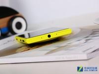 升级改版诺基亚Lumia 1020仅1099元!