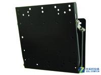 TOPSKYS固定可调LED电视壁挂架F2020促