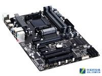 FX处理器好搭档 技嘉970A-DS3P仅售699