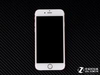 值不值得买iPhone6s?武汉特惠0首付分期