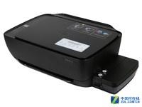 惠普5820无线连供一体打印机广州1099元