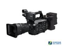 高效率理想拍摄 索尼PXW-FS7K仅42850元