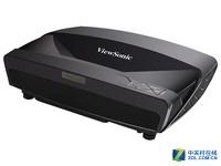 节能环保 优派 LS830投影机售价56999元