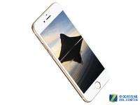 16G金 苹果iPhone 6S广州最新报4430元