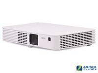 新品特价促销 明基 CH100微型投影机