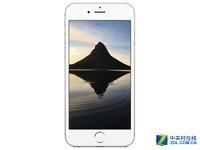送品牌移动电源 iPhone 6S全网通2750元