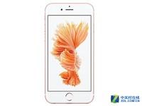 香港美国直购 iPhone 6SPlus售5688元起