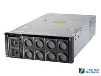 出色坚固 IBM X3850 X6服务器售52000元