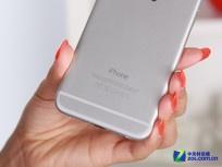 比国行稍贵 港版苹果iPhone6商家现货中