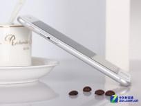 港版价格优 苹果iPhone6商家报5088元