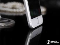 4G就是任性 联通官网开年促销手机推荐