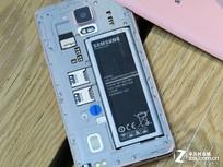 下单送Gear Fit 三星Note4 N9100将到货