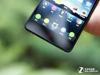 加入爆款行列  努比亚Z7 Max京东热卖中