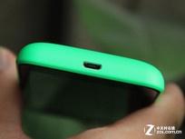 实在太便宜了 诺基亚Lumia 530京东热卖