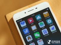 苹果也爱金属 高颜值金属机身手机推荐