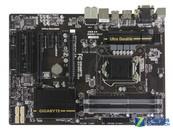 顶级性能 技嘉GA-B85-HD3(rev.1.x)特惠