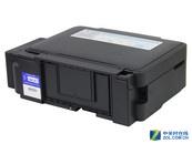 元旦促销 爱普生L358一体打印机1099元