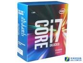 性能强劲 Intel酷睿i7 6900K 上海特价