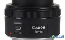 入门级人像镜头 佳能50mmF1.8 特惠