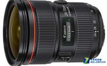 高素质变焦镜头 佳能24-70mm f2.8降价