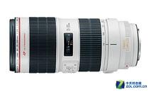 大师之选 佳能EF 70-200mm 镜头特价