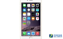 3D Touch 苹果iPhone 6S Plus仅售2400元