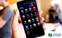 双屏旗舰 HTC U Ultra天猫惊喜好价