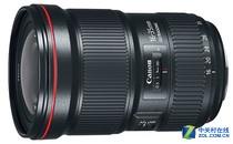 体验广角!佳能16-35mm f/2.8L III促销
