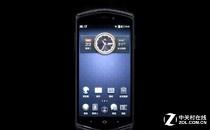新年有礼 8848钛金手机M3尊享版售9999元