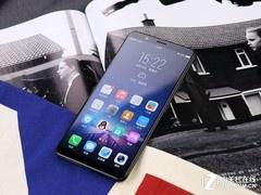 买手机何必纠结 低于3K预算选这六款没毛病