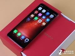 除了iPhone X还有其他选择 这八款手机值得剁手