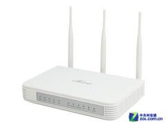 极速WiFi谁更快? 顶级11ac无线路由横评