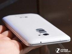 性价比迅猛提升 LG G2京东购机即减600