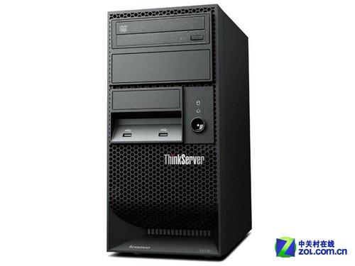 史上最便宜服务器 联想TS230仅3200元