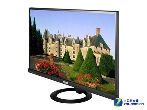 1920x1080高清标准1080p(全高清)面板类型ahips背光类型led