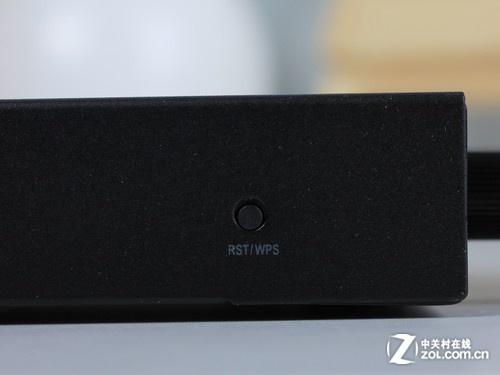 企业级强WiFi覆盖 TOTOLINK N550R首测