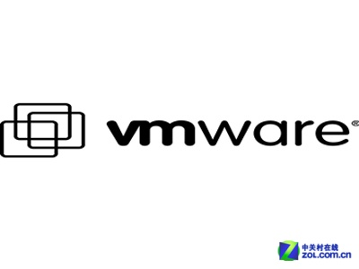 VMware VS5-STD ��׼�����±���6715Ԫ